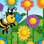 Criação de ilustração e animações para multimídia infantil - Cliente: Pearson