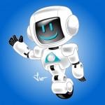 Criação de mascote - Cliente: Onodera Engenharia